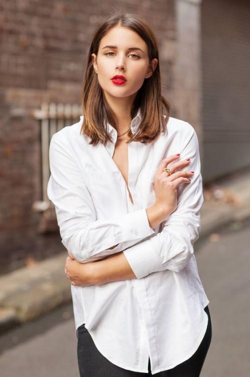 a1sx2_Thumbnail1_indossare-camicia-bianca.jpg