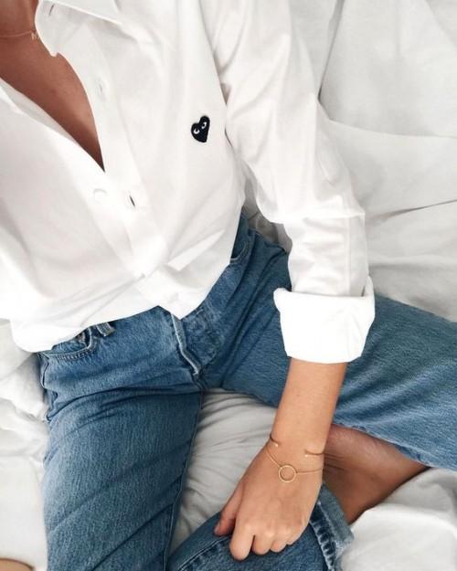 a1sx2_Thumbnail1_indossare-camicia-bianca0.jpg