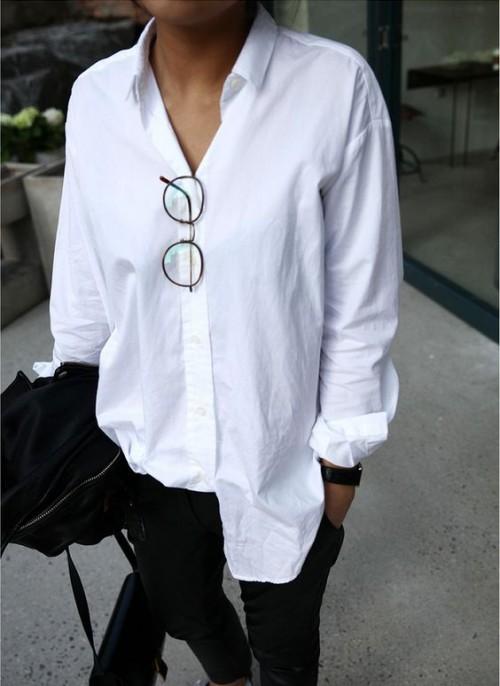 a1sx2_Thumbnail1_indossare-camicia-bianca10.jpg