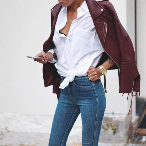 a1sx2_Thumbnail1_indossare-camicia-bianca2.jpg
