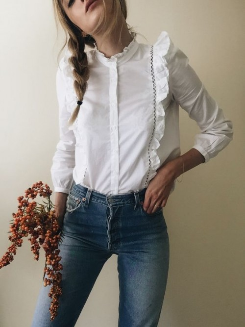 a1sx2_Thumbnail1_indossare-camicia-bianca3.jpg