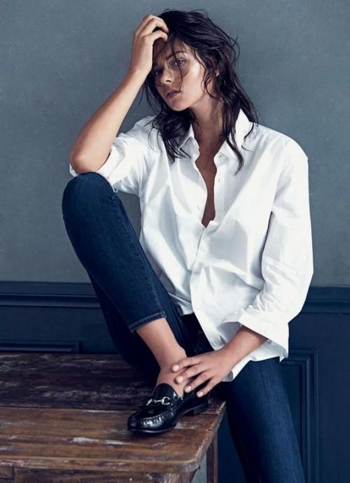 a1sx2_Thumbnail1_indossare-camicia-bianca4.jpg