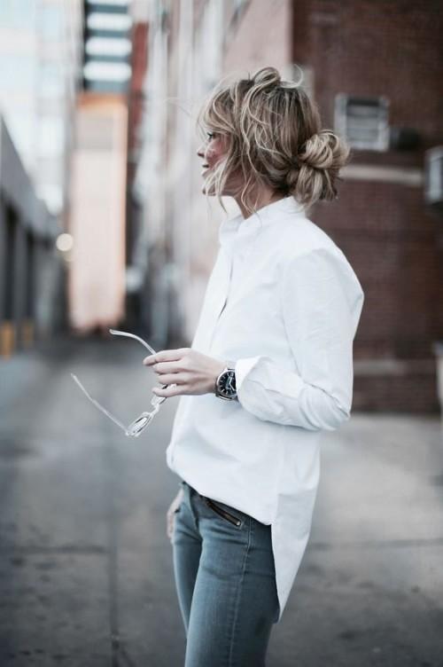 a1sx2_Thumbnail1_indossare-camicia-bianca6.jpg