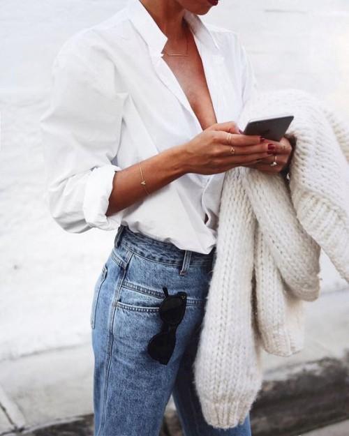 a1sx2_Thumbnail1_indossare-camicia-bianca7.jpg