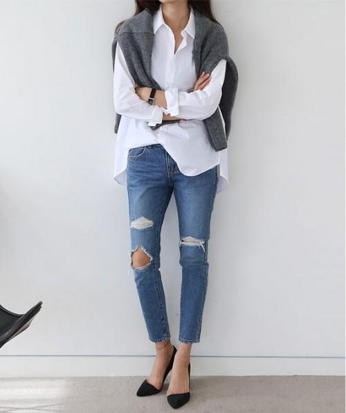 a1sx2_Thumbnail1_indossare-camicia-bianca9.jpg