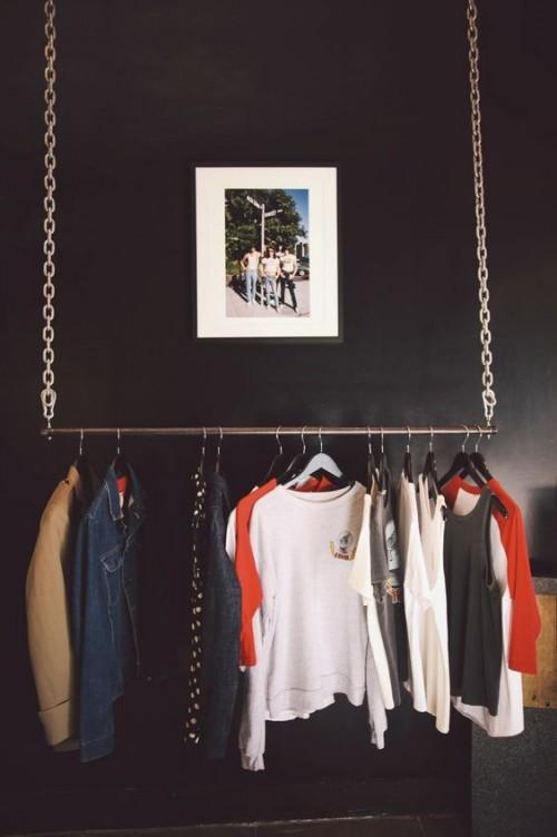 a1sx2_Thumbnail1_personal-shopper10.jpg