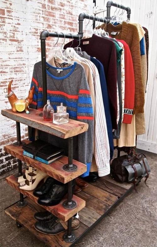 a1sx2_Thumbnail1_personal-shopper6.jpg