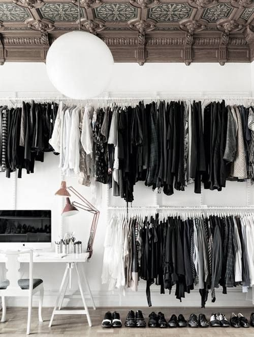 shopping-altra-citt4.jpg