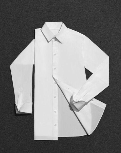 camicia-forme-del-corpo.jpg