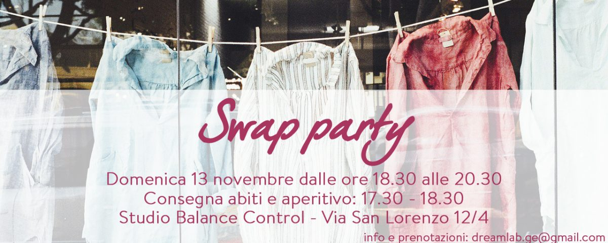 Swap-Party-Genova-Novembre-2016.jpg