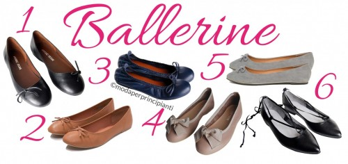 a1sx2_Thumbnail1_Comprare-ballerine2.jpg