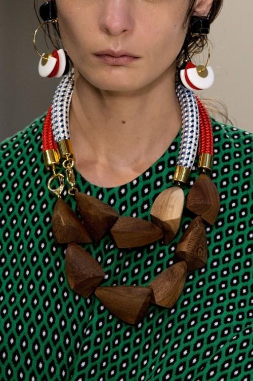 a1sx2_Thumbnail1_bijoux-etnic3.jpg