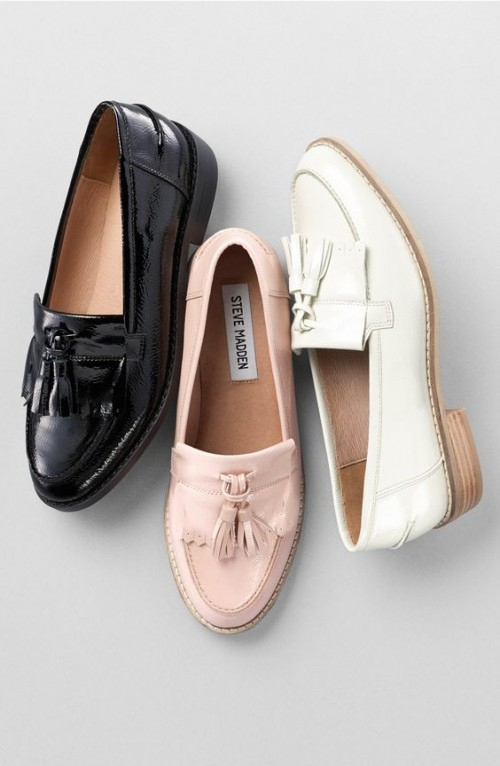 a1sx2_Thumbnail1_Comprare-loafer.jpg