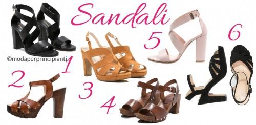 a1sx2_Thumbnail1_Comprare-sandali.jpg