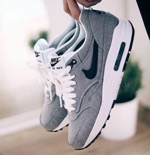 a1sx2_Thumbnail1_Comprare-sneakers.jpg