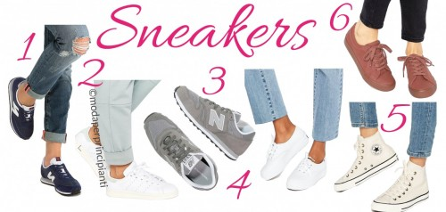 a1sx2_Thumbnail1_Comprare-sneakers1.jpg