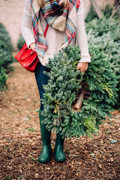 a1sx2_Thumbnail1_christmas-fashion2_20161222-185229_1.jpg
