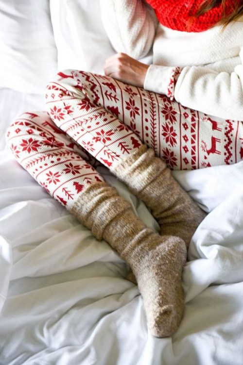 a1sx2_Thumbnail1_christmas-fashion4.jpg