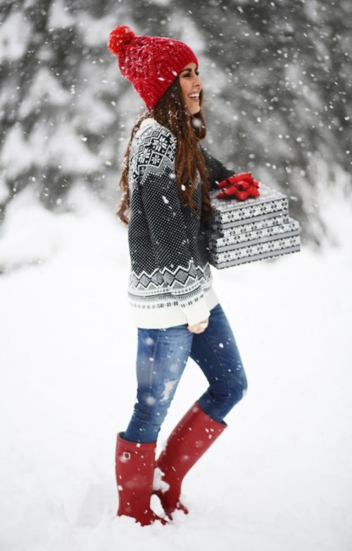 a1sx2_Thumbnail1_christmas-fashion6.jpg