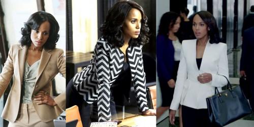 a1sx2_Thumbnail1_Olivia-pope-blazer0.jpg