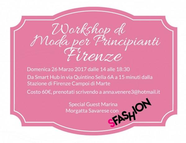 a1sx2_Thumbnail1_workshop-moda-per-principianti-Firenze.jpg