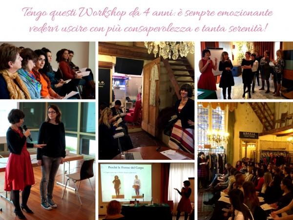 a1sx2_Thumbnail1_worksjop-moda-per-principianti-foto-corsi.jpg