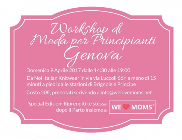 a1sx2_Thumbnail1_worksop-moda-per-principianti-Genova2.jpg