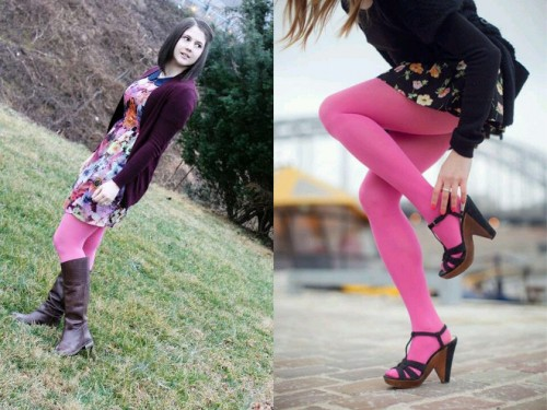 a1sx2_Thumbnail1_collant-colorati-fucsia01.jpg
