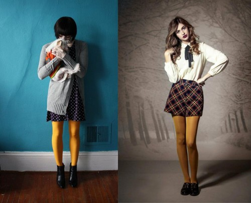 a1sx2_Thumbnail1_collant-colorati-giallo0.jpg