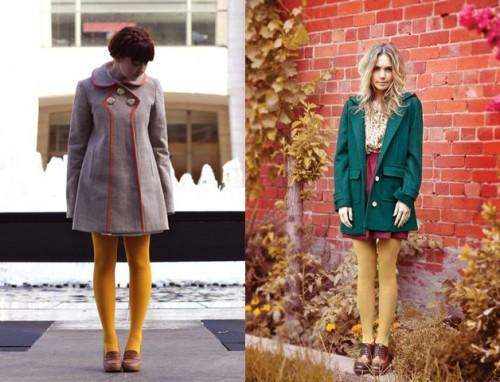 a1sx2_Thumbnail1_collant-colorati-giallo01.jpg