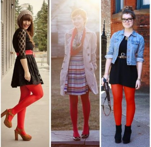 a1sx2_Thumbnail1_collant-colorati-rosso0.jpg