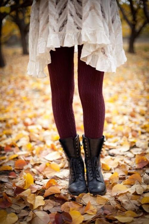 a1sx2_Thumbnail1_vestiti-chiari-inverno12.jpg