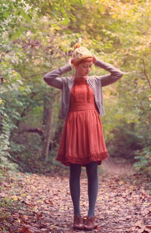 a1sx2_Thumbnail1_vestiti-chiari-inverno2.jpg