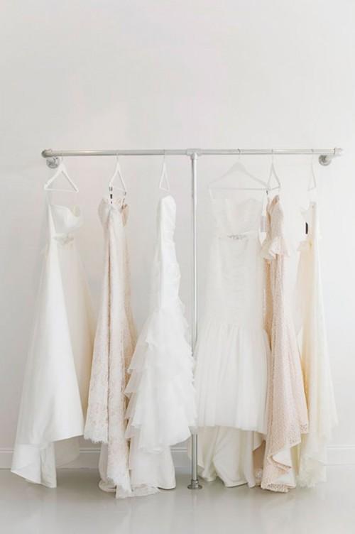 a1sx2_Thumbnail1_scegliere-abito-sposa-forma-del-corpo10.jpg