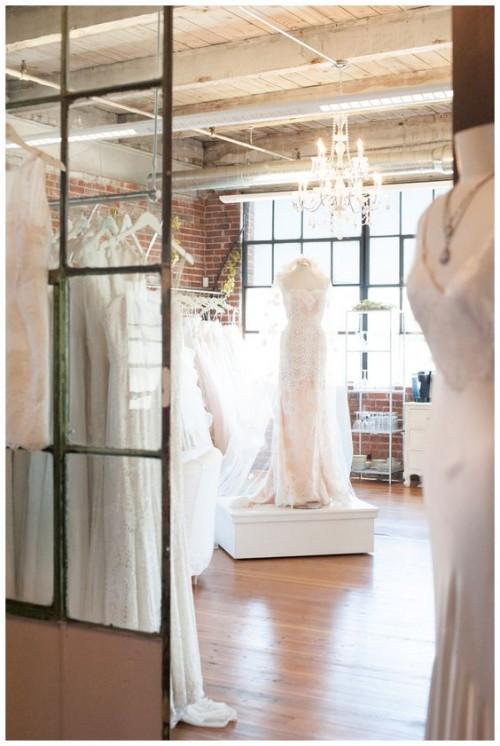 a1sx2_Thumbnail1_scegliere-abito-sposa-forma-del-corpo2.jpg