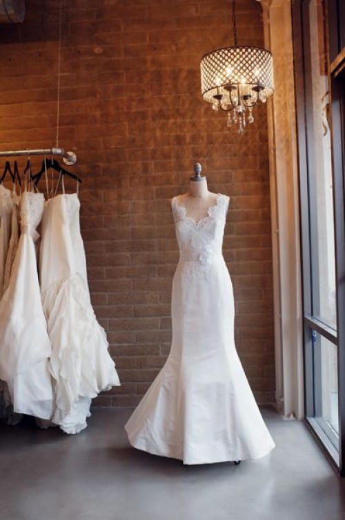 a1sx2_Thumbnail1_scegliere-abito-sposa-forma-del-corpo3.jpg