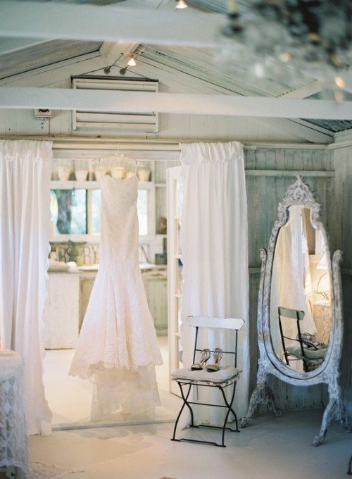 a1sx2_Thumbnail1_scegliere-abito-sposa-forma-del-corpo6.jpg