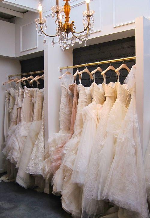 scegliere-abito-sposa-forma-del-corpo5.jpg
