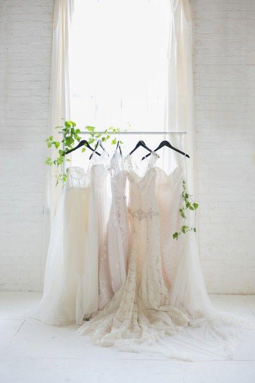 scegliere-abito-sposa-forma-del-corpo8.jpg