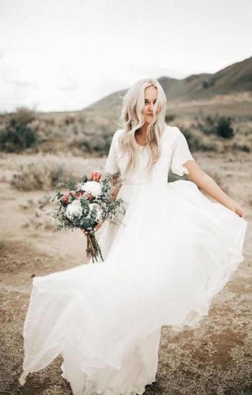 a1sx2_Thumbnail1_abito-sposa-donna-pera2.jpg