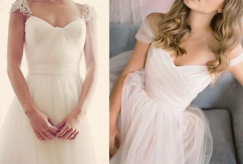 a1sx2_Thumbnail1_abito-sposa-donna-pera4.jpg