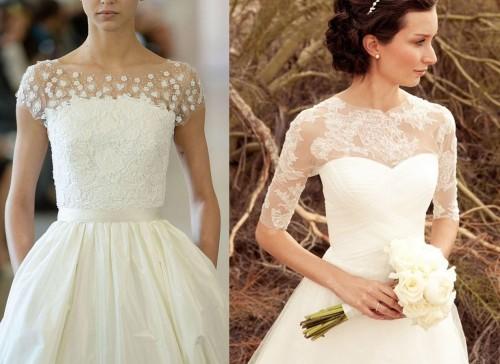 a1sx2_Thumbnail1_abito-sposa-donna-pera6.jpg