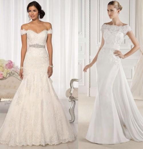 a1sx2_Thumbnail1_abito-sposa-donna-pera8.jpg