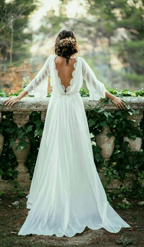 a1sx2_Thumbnail1_abito-sposa-donna-rettangolo2.jpg