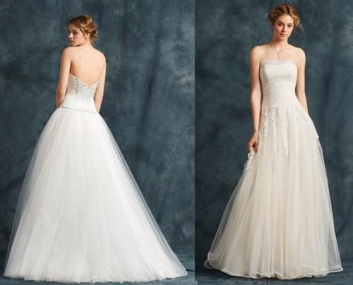 a1sx2_Thumbnail1_abito-sposa-donna-rettangolo9.jpg