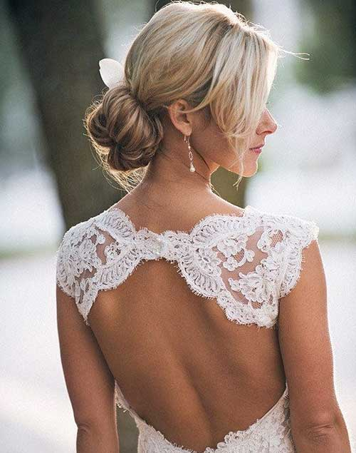 abito-sposa-donna-rettangolo3.jpg