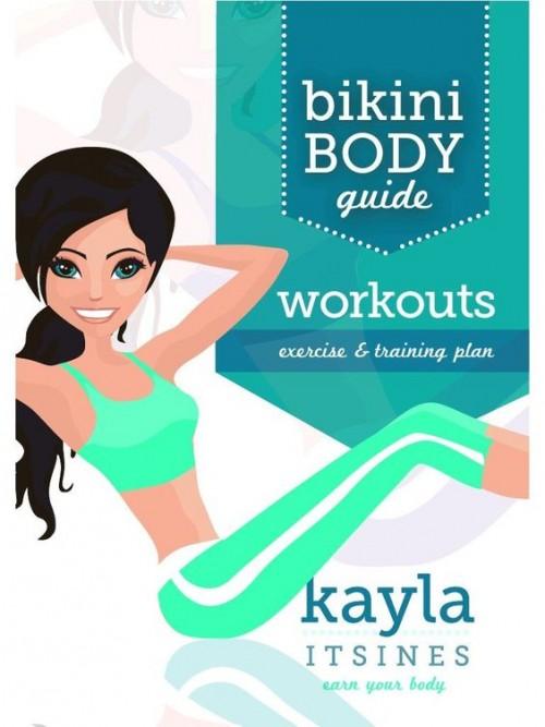 a1sx2_Thumbnail1_bikini-body-guide-body-shame2.jpg