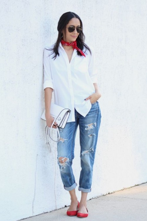 a1sx2_Thumbnail1_boyfriend-girlfriend-jeans01.jpg