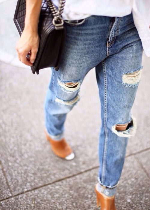 a1sx2_Thumbnail1_boyfriend-girlfriend-jeans4.jpg
