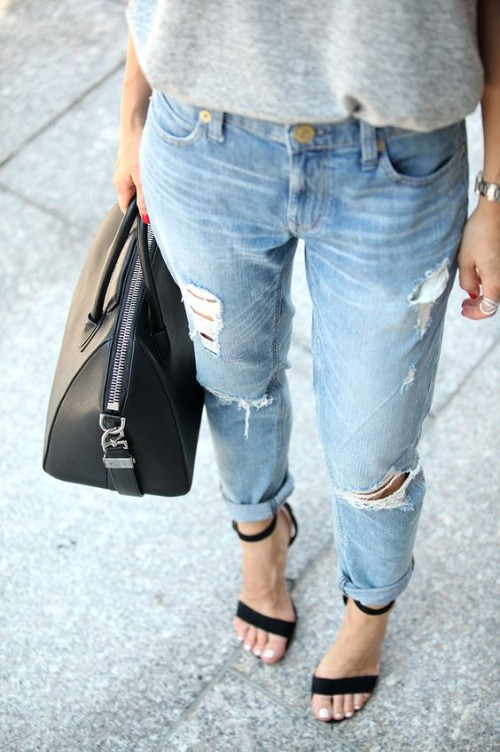 a1sx2_Thumbnail1_boyfriend-girlfriend-jeans5.jpg
